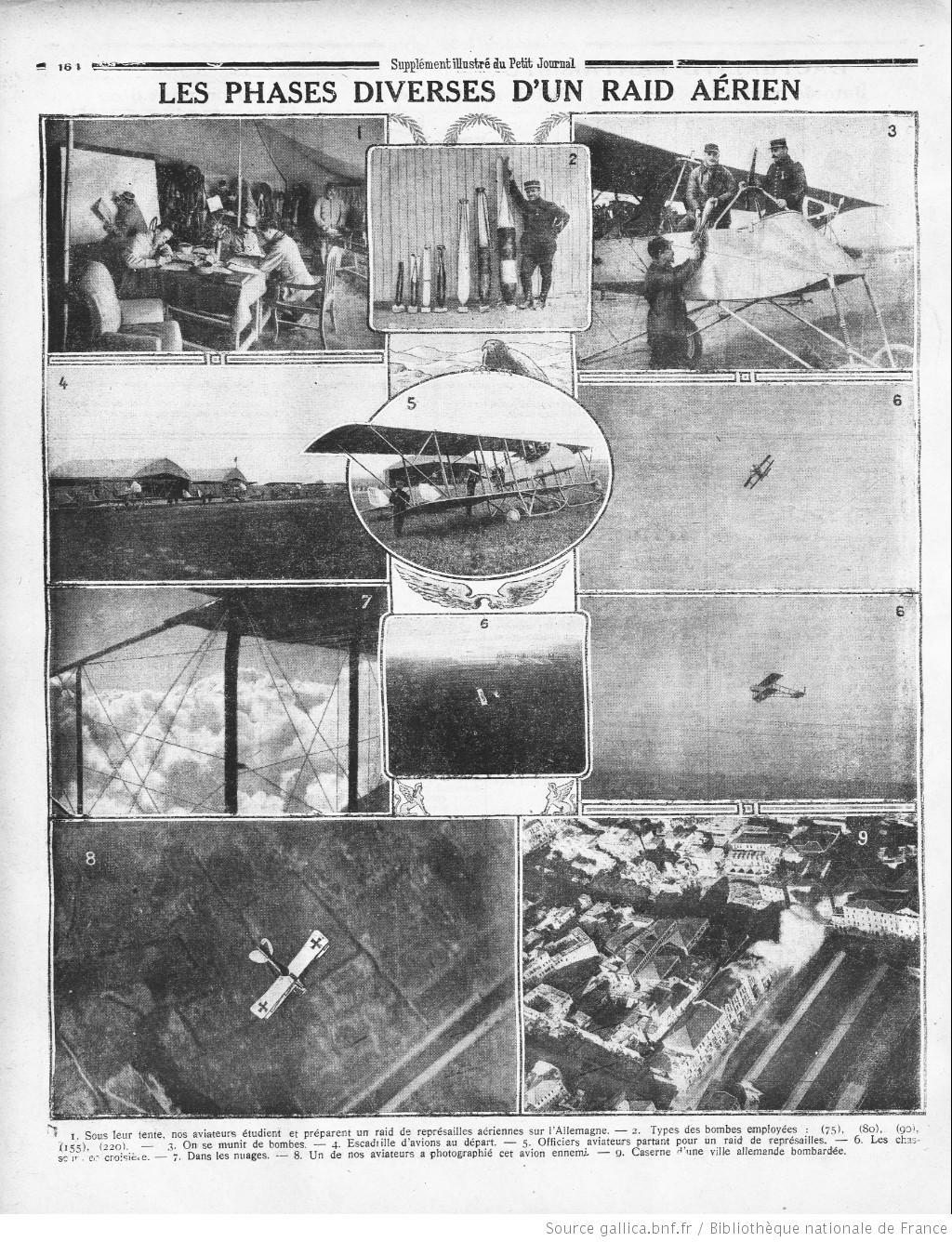 LPJ Illustre 1918-05-26 C.jpg