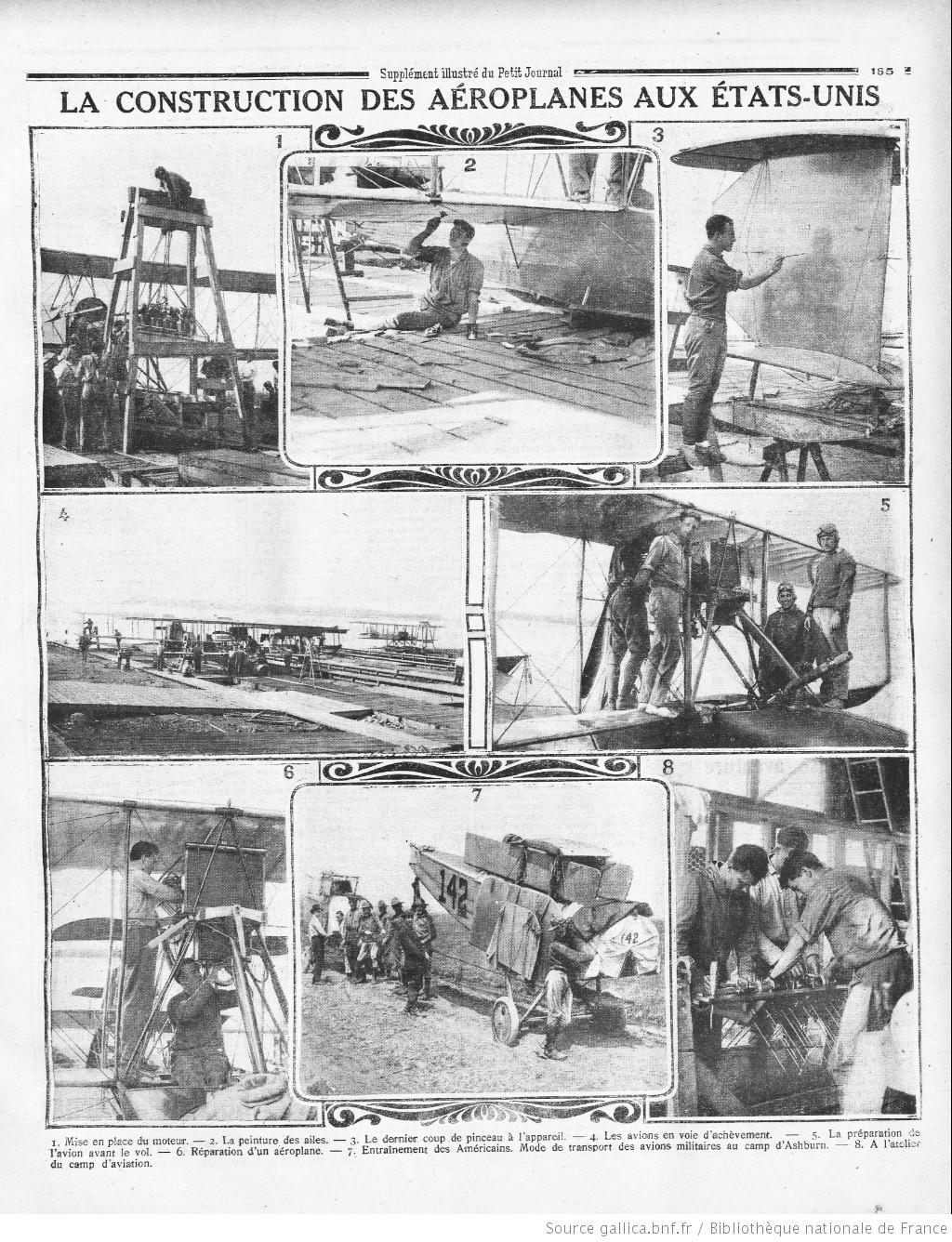LPJ Illustre 1918-05-26 D.jpg