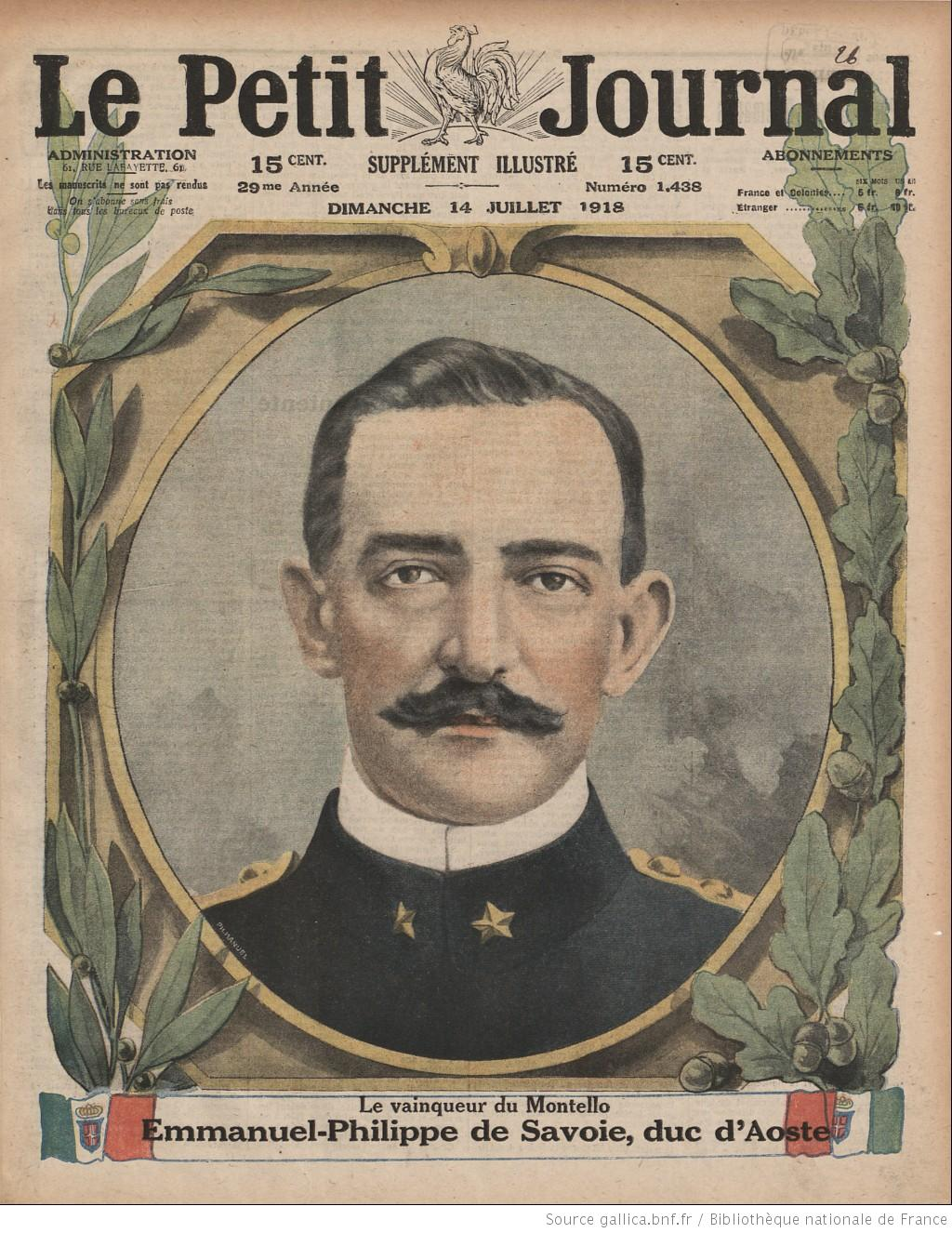 LPJ Illustre 1918-07-14 A.jpg