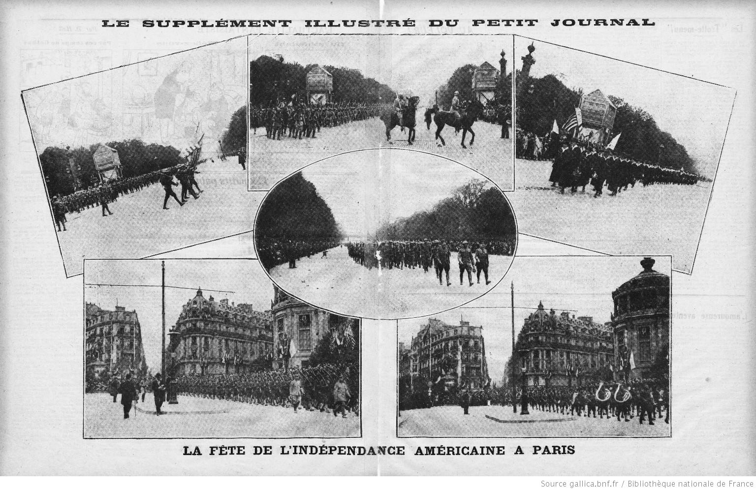 LPJ Illustre 1918-07-14 C.jpg