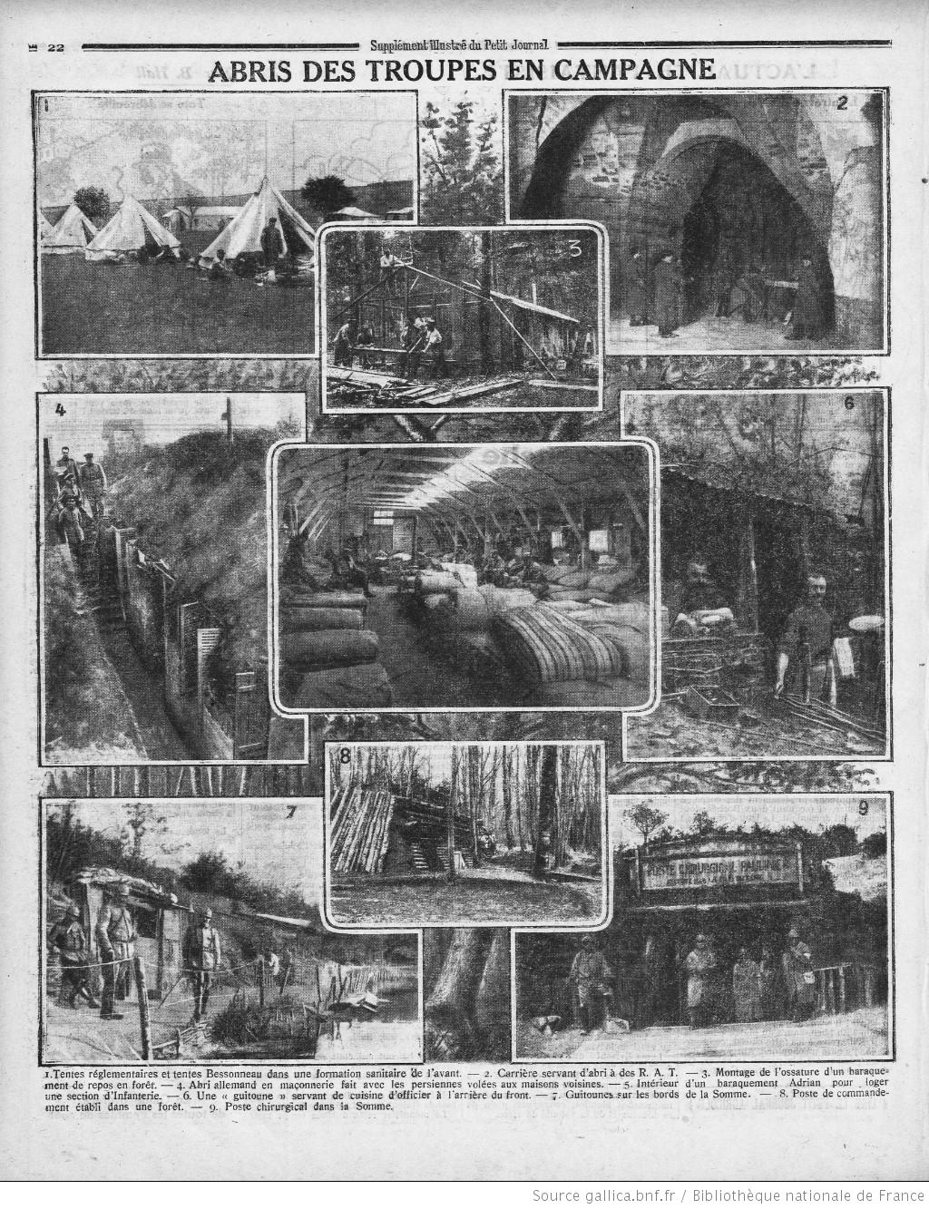 LPJ Illustre 1918-07-21 C.jpg