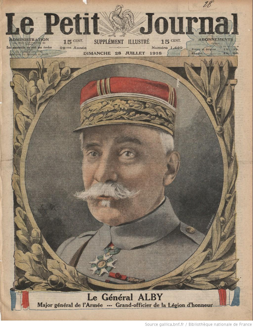 LPJ Illustre 1918-07-28 A.jpg