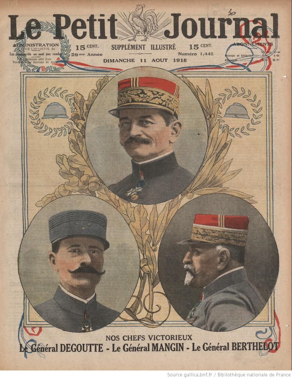 LPJ Illustre 1918-08-11 A.jpg