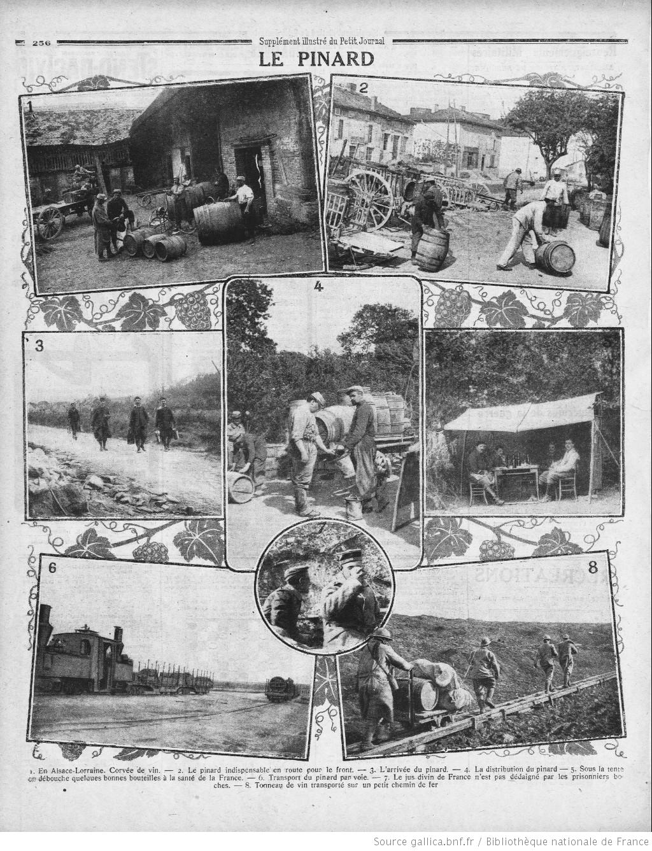 LPJ Illustre 1918-08-11 C.jpg