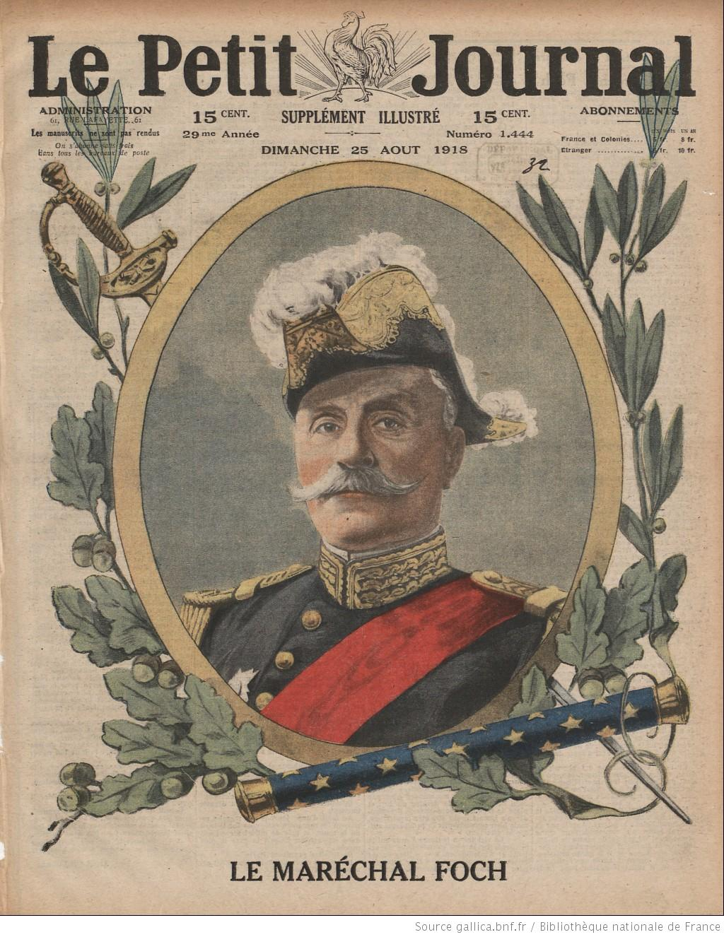 LPJ Illustre 1918-08-25 A.jpg