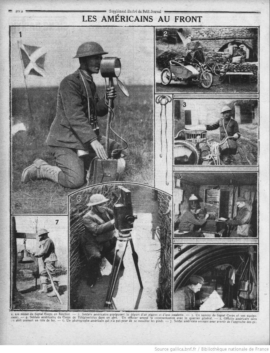 LPJ Illustre 1918-08-25 C.jpg