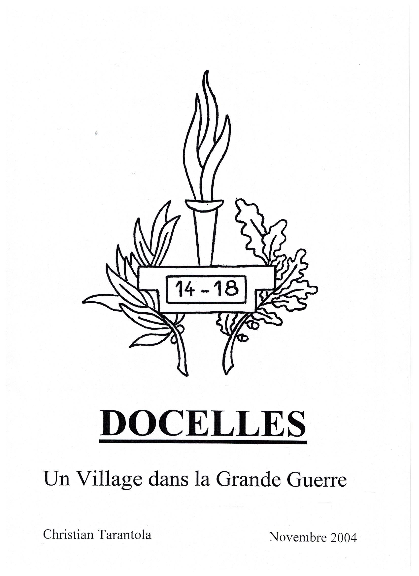 Docelles Image1 Couverture.jpg