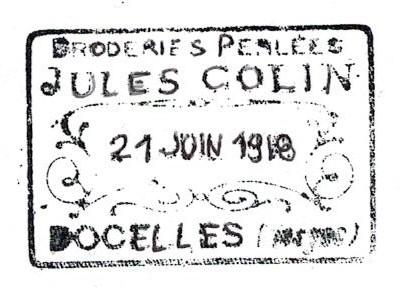 Docelles Image3 Perles Jules Colin.jpg