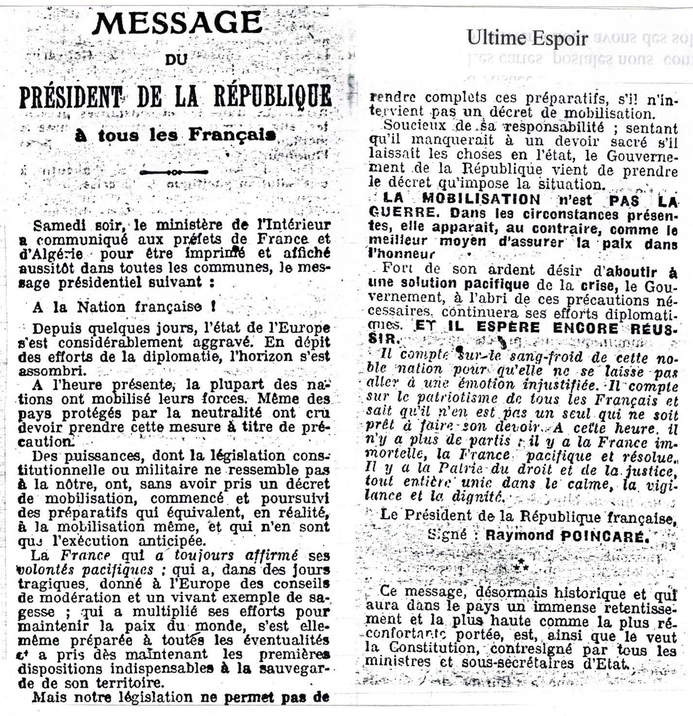 Docelles Image6 Message président République.jpg