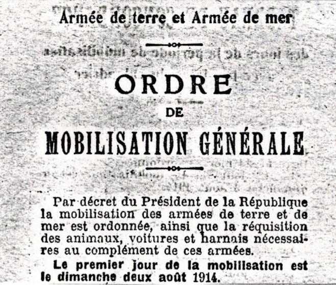 Docelles Image7 Mobilisation générale.jpg