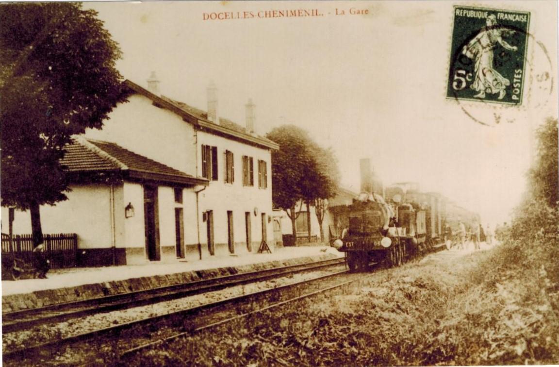 Docelles Image8 Gare.jpg