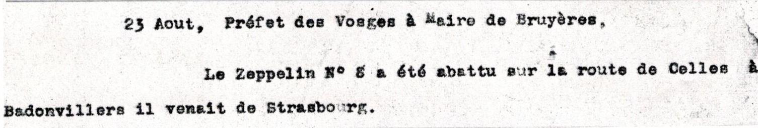Docelles Image9 Message préfet des Vosges.jpg