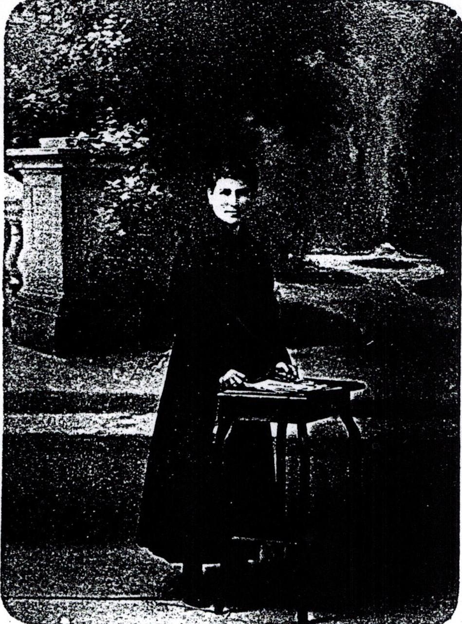 Docelles Image13 Anna Demangeon 1917 NON ORIGINAL.jpg