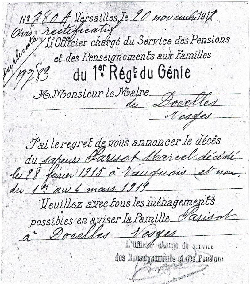 Docelles Image24 Décès Parisot Marcel.jpg