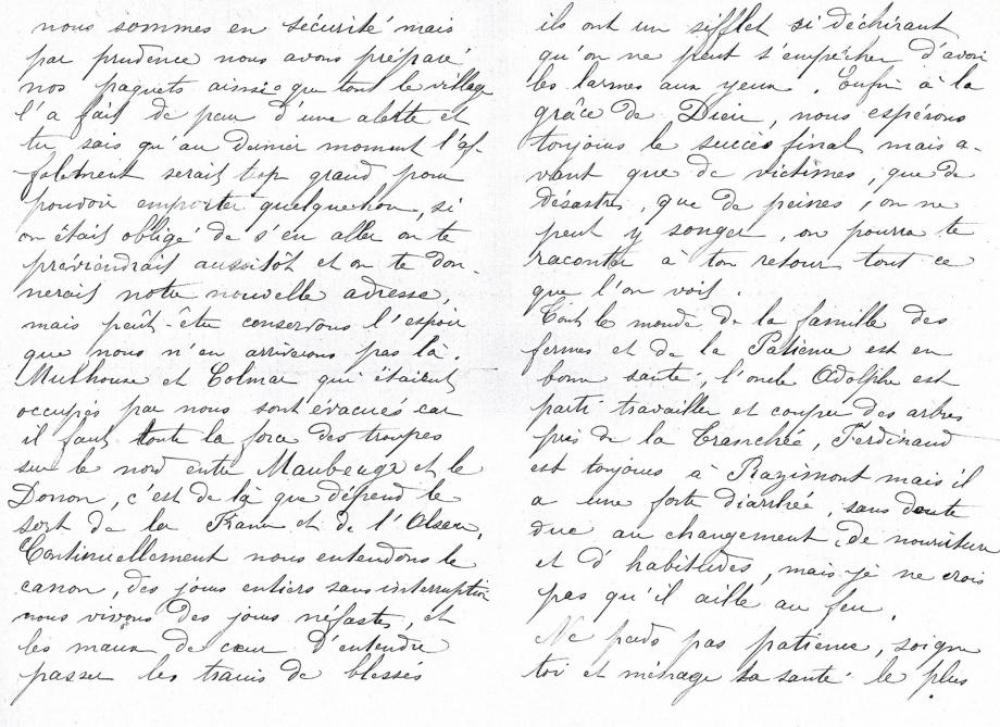 Docelles Image26 Lettre 28-08-14 Pivotée Verso.jpg