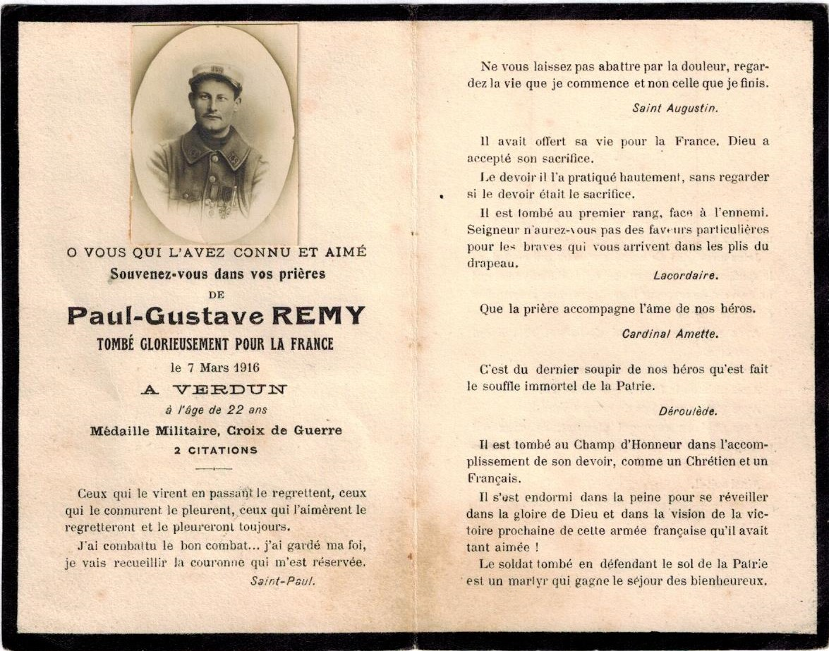 Docelles Image27 Image mortuaire Paul-Gustave Remy.jpg