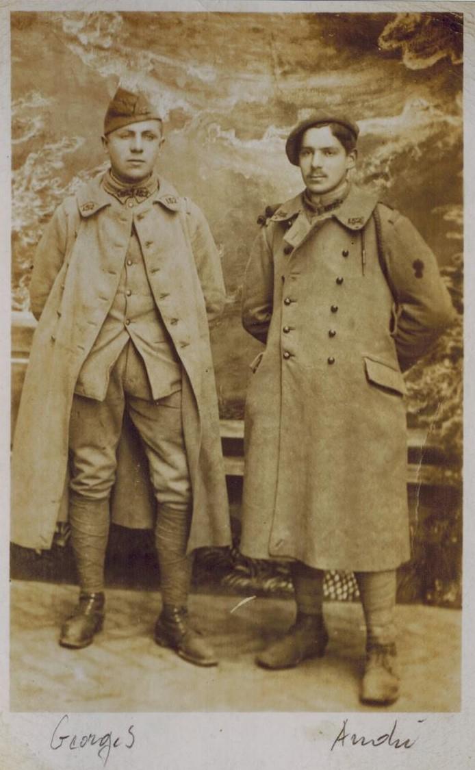 Docelles Image28 Georges et André Thiriet.jpg