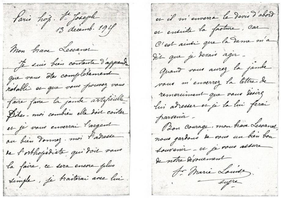 Docelles Image30 Lettre 13-12-1915 Pivotée.jpg