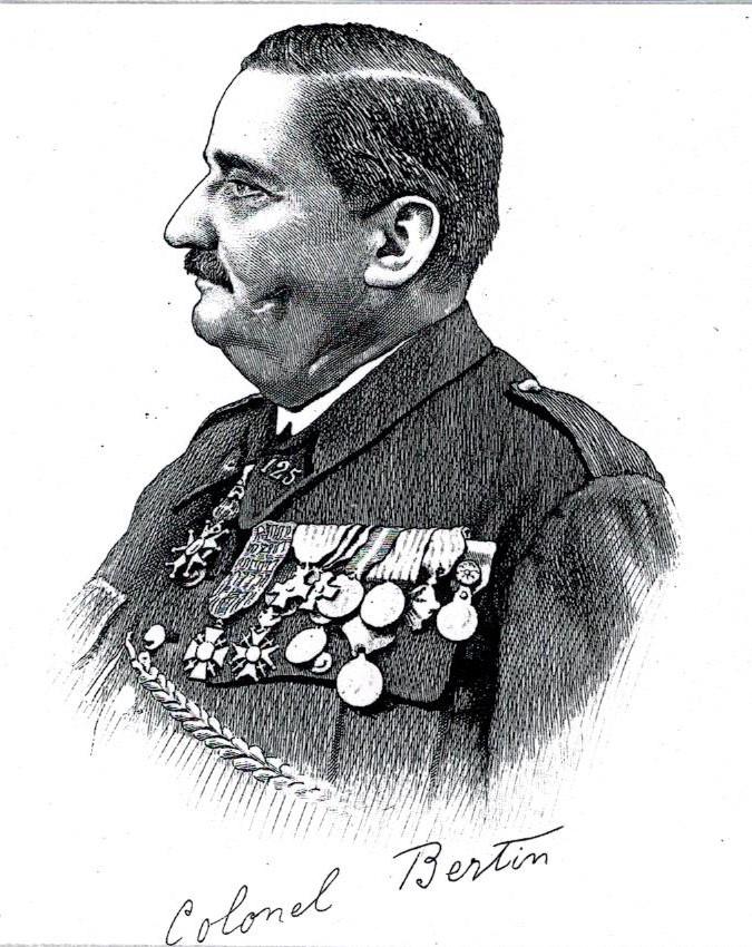 Docelles Image31 Colonel Bertin.jpg