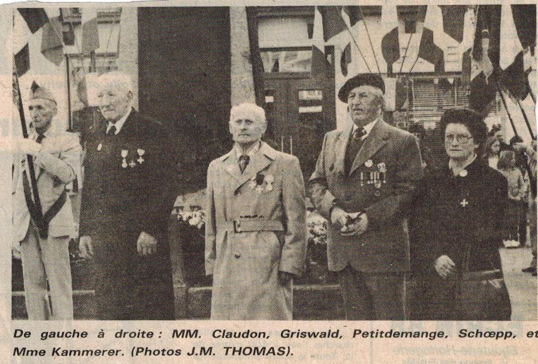 Docelles Image38 Médaille militaire Louis Grisval.jpg