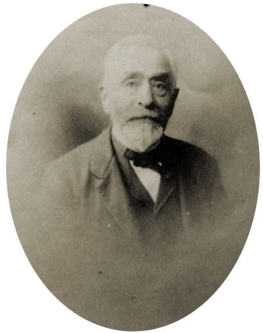 3-1895 Jules Aristide Callies (Alain Aussedat) sans texte.jpg