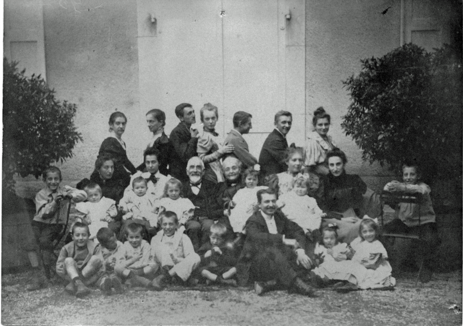 5-1895-1896 St-Jorioz PNG.png