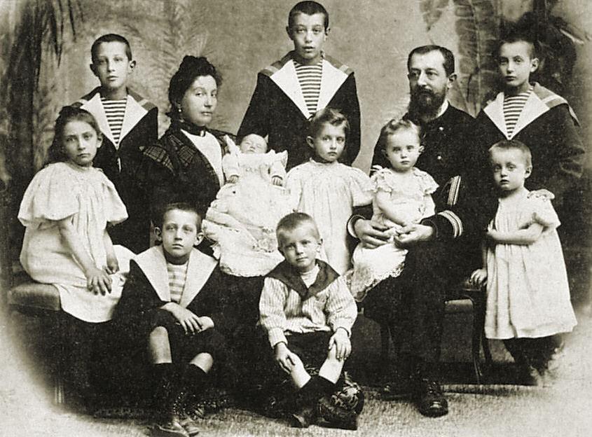 6-1899 Famille Jacques Callies (Alain Aussedat) sans texte.jpg