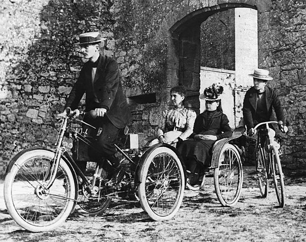 16-tricycle-2-88db1.jpg
