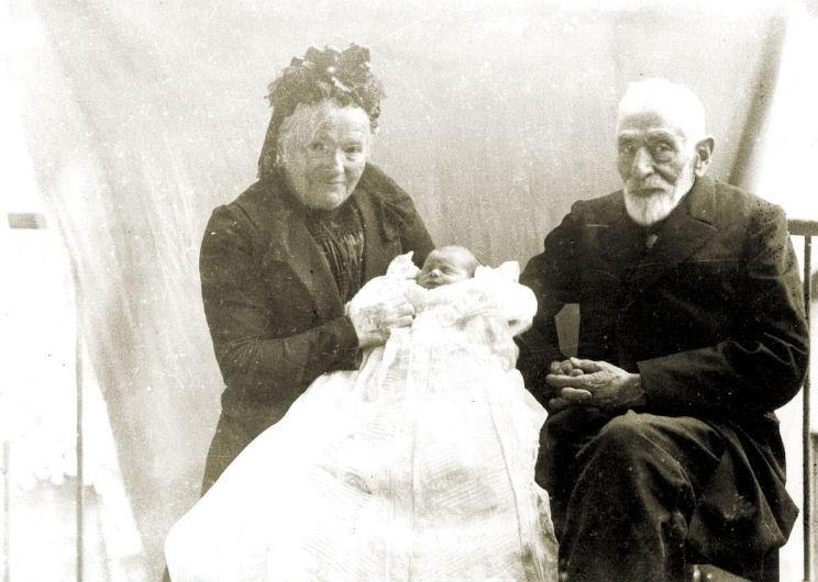 21-1903 baptême François Favre b (Alain Aussedat) sans texte.jpg