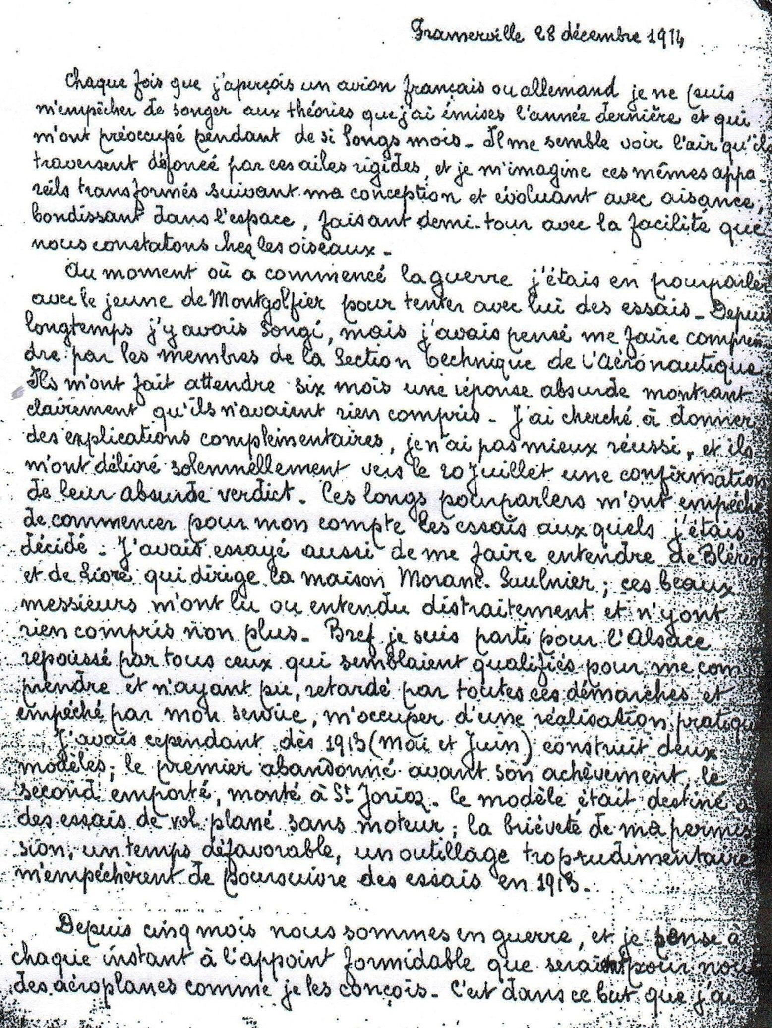 31-Edouard Favre - Journal page 122.jpg