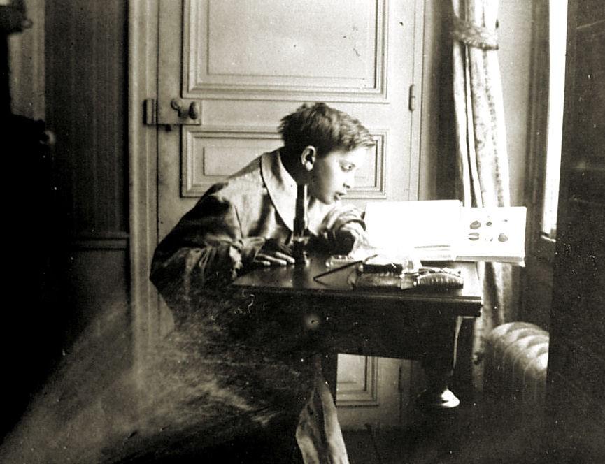 36-1916 Bernard Favre (Alain Aussedat) sans texte.jpg
