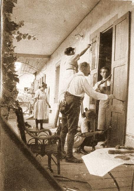 41-1923 VCDA (Alain Aussedat) sans texte.jpg