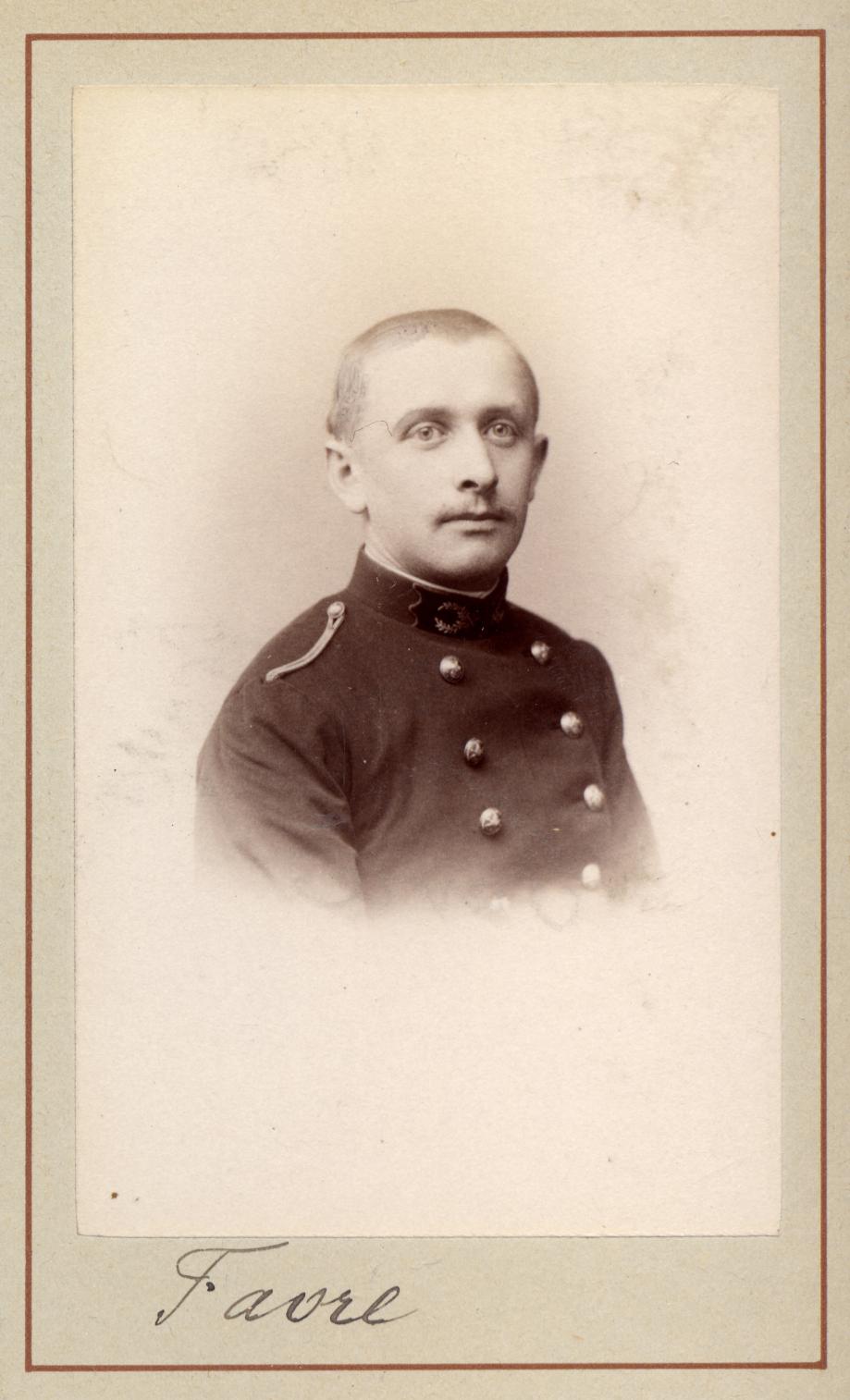 1897 Favre Edouard X 1897 BEST0014346440001_59684983.jpg