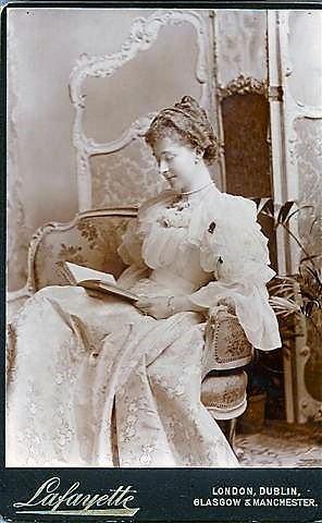Mildred Guest (Granny Mully) REVU.jpg