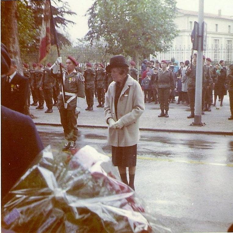 Marcia 11 nov.1968 Castres REVU.jpg