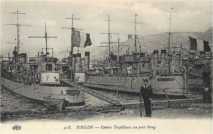 Farret36 Image2 Toulon torpilleurs.jpg