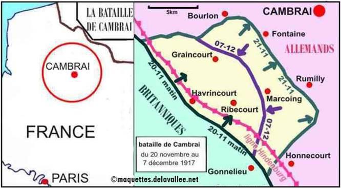 Farret40 Image2 Carte bataille de Cambrai.jpg