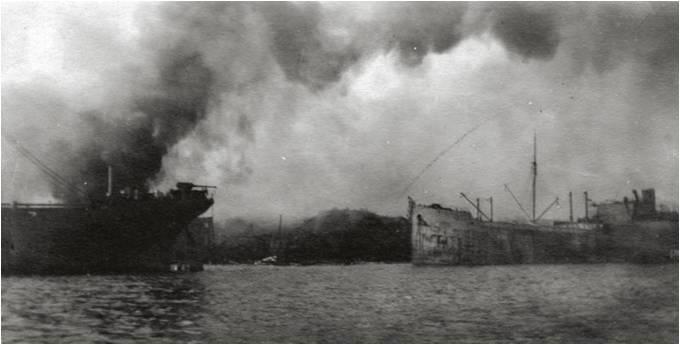 Farret41 Image1 Explosion du cargo Mont-blanc.jpg
