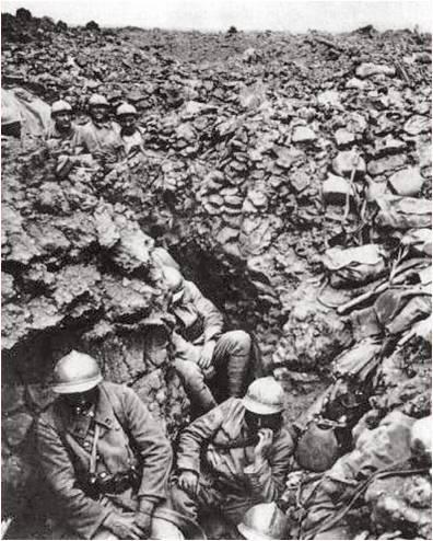 Farret37 Image6 Verdun.jpg