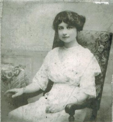 Marie-Louise Fontaine CADRE.jpg