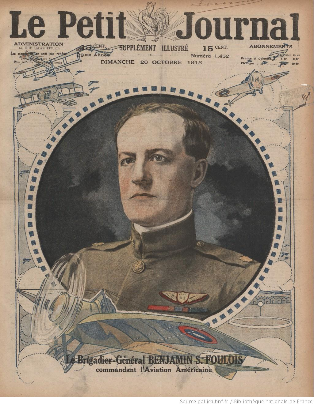 LPJ Illustre 1918-10-20 A.jpg