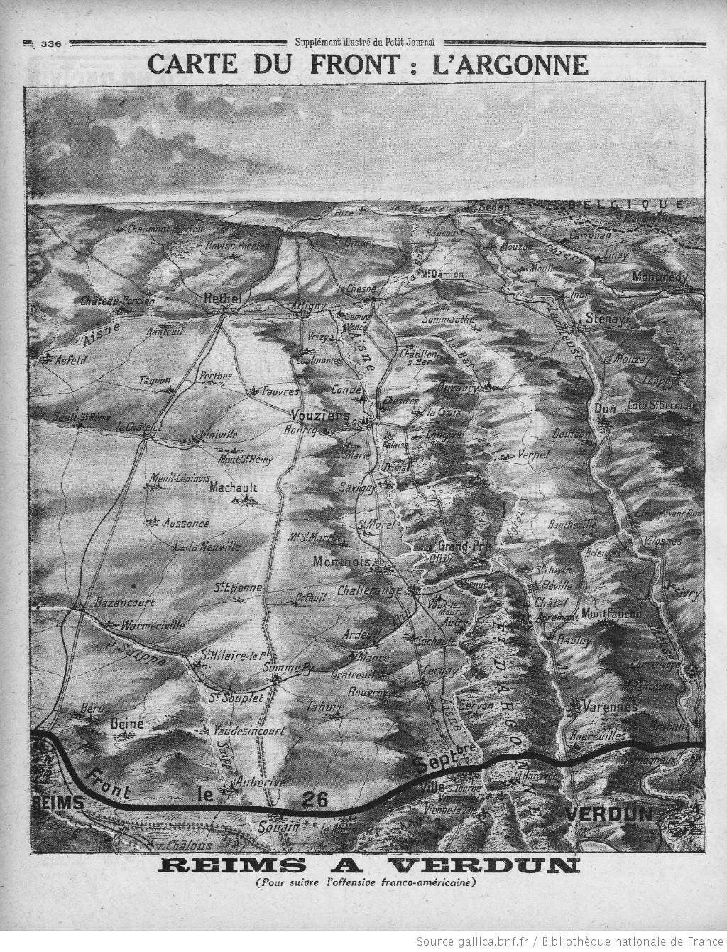 LPJ Illustre 1918-10-20 B.jpg