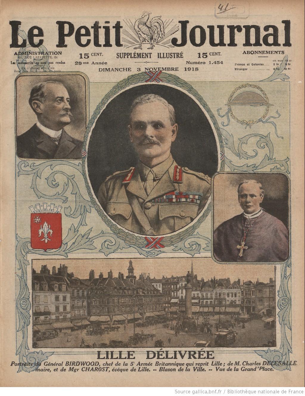 LPJ Illustre 1918-11-03 A.jpg