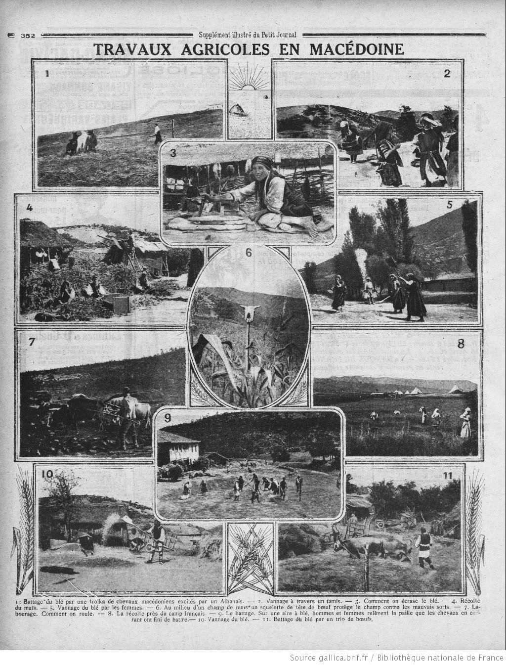 LPJ Illustre 1918-11-03 C.jpg