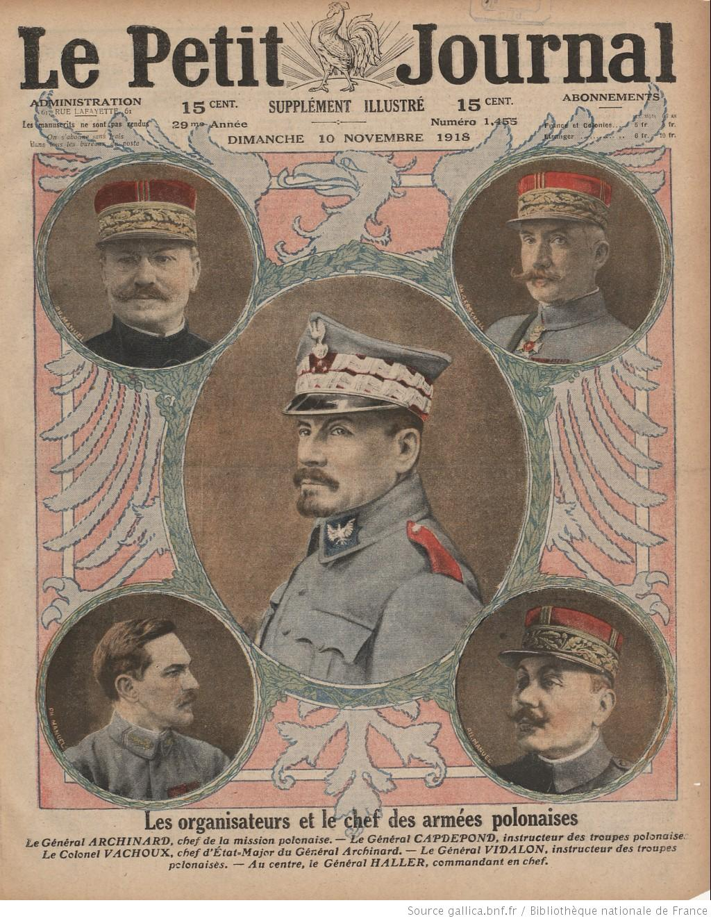 LPJ Illustre 1918-11-10 A.jpg