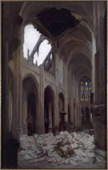 Farret44 Image5 Bombardement église St Gervais.jpg