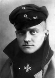 Farret45 Image4 Manfred von Richthofen.jpg