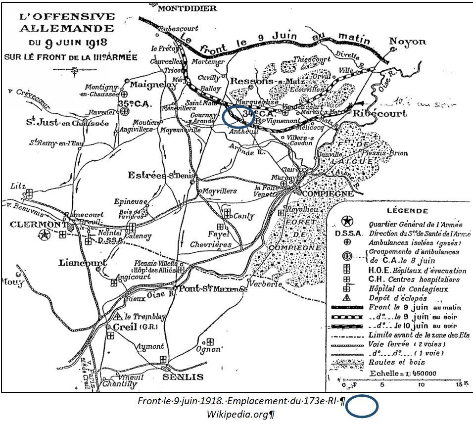 Farret47 Image2 Front le 9 juin 1918.jpg