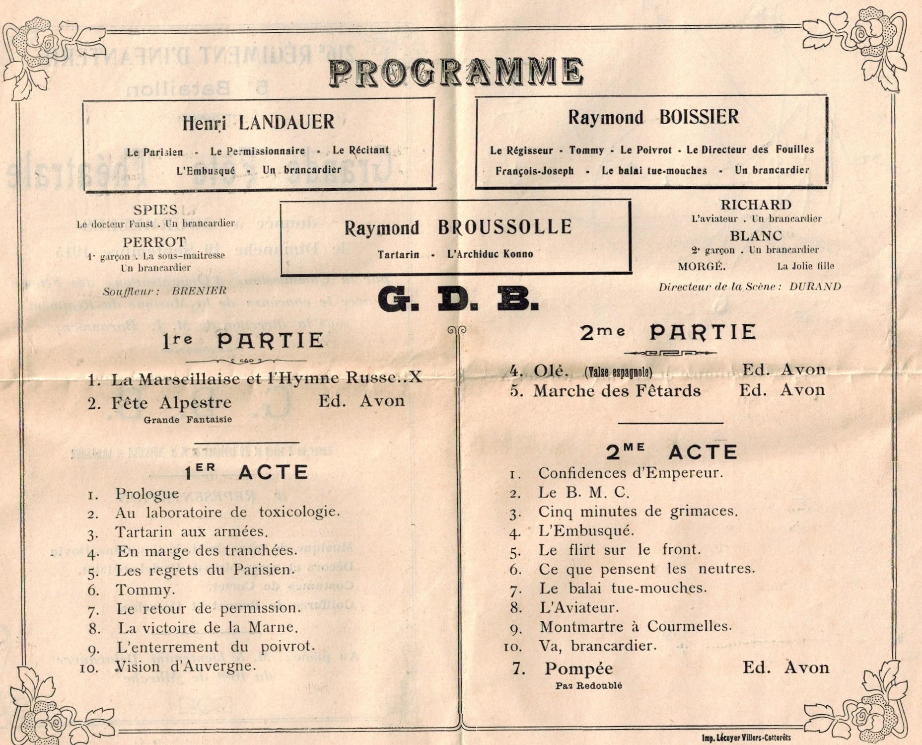 1915-09-19 B Theatre.jpg
