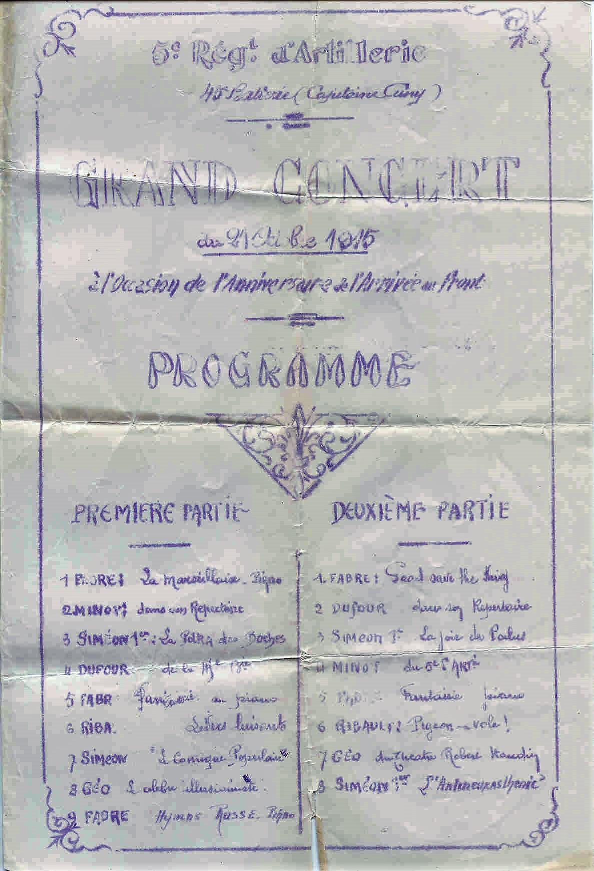 GC-1915-10-23 Concert du 21.jpg